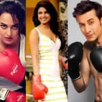 After Priyanka Chopra and Sonakshi Sinha, Ranbir Kapoor to play a boxer onscreen!