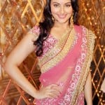 Sonakshi gears up for women-oriented film