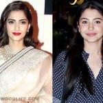 Sonam Kapoor's Khoobsurat and Anushka Sharma's NH10 to clash at the box office?