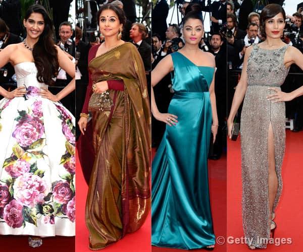 Sonam-Vidya-Aishwarya-Freida-Cannes-230513(1)