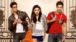 Will Varun Dhawan and Alia Bhatt be a part of Student Of The Year 2?