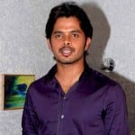 Jhalak Dikhhla Jaa 7: Will S Sreesanth use the dance platform to talk about spot-fixing controversy?