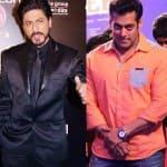 Salman Khan to hijack Shahrukh Khan's release date