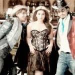 Ranveer Singh and Parineeti Chopra's avatar in Kill Dil revealed – view pic!