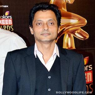 Sujoy Ghosh, happy birthday!