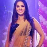 Sunny Leone to flaunt her desi avatar in a Punjabi music video!