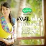 Pyaar Tune Kya Kiya promo: Qubool Hai's Surbhi Jyoti in a brand new avatar!