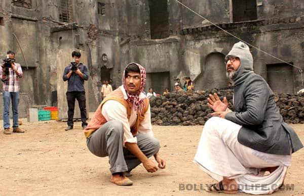Sushant-Singh-Rajput-1-120514
