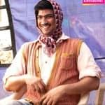 Sushant Singh Rajput - arrogant or shy?