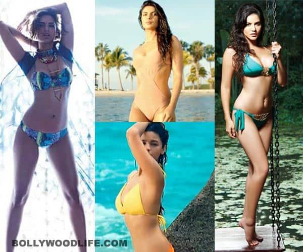 Alia Bhat Xesi Porn