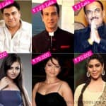 5 highest paid TV actors: Ram Kapoor and Ronit Roy rule the roost