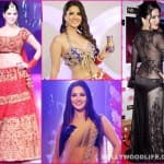 Sexy Sunny Leone's stylish appearances – view pics!