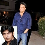 Tigmanshu Dhulia signs rape accused composer-singer Ankit Tiwari for his next