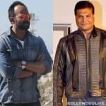 Is Dayanand Shetty Rohit Shetty's new action hero?