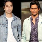 Varun Dhawan vs Sidharth Malhotra: Who has a brighter future?