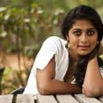 Malayalam actor Vinutha Lal ready to flaunt her sexy side!