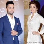 Will Virat Kohli accompany Anushka Sharma to Barcelona?