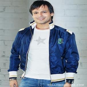 Vivek Oberoi to portray cop Vijay Salaskar in Sanjay Gupta's next?