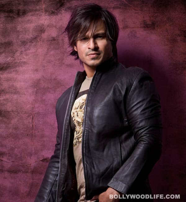 After Grand Masti and Krrish 3's success, is Vivek Oberoi scared of choosing new scripts?