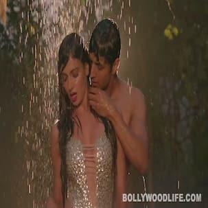 Kuku Mathur Ki Jhand Ho Gayi is Ekta Kapoor's cheapest film?