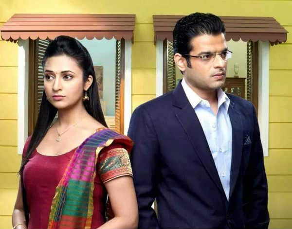 Yeh Hai Mohabbatein: Will Shagun bring Ishita and Raman back together?