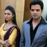 Yeh Hai Mohabbatein: Ishita and Raman fighting over Mihir and Mihika's relationship?