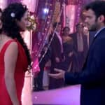 Yeh Hai Mohabbatein: Will Raman understand the power of love?
