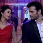 Yeh Hai Mohabbatein: After Raman's speech in Tamil, Ishita to deliver one in Punjabi