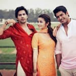 Humpty Sharma Ki Dulhania new promo: Siddharth Shukla makes Varun Dhawan insecure!
