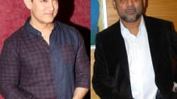 Aamir Khan, PK, Anees Bazmee, Welcome Back