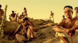 Aamri Khan Lagaan documentary