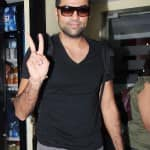 Why is Abhay Deol going green?