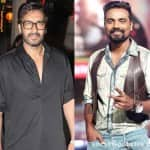Remo D'Souza to make a non-dance based film after ABCD 2?