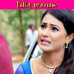 Yeh Rishta Kya Kehlata Hai : Will Akshara come to the children's aid?