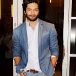 Does Ali Fazal regret choosing Bobby Jasoos over Homeland?