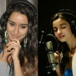 Alia Bhatt to go the Shraddha Kapoor way?