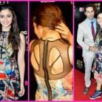 Neither Arjun Kapoor nor Varun Dhawan, whose name does Alia Bhatt want to get tattooed?