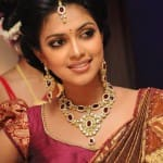 After Amala Paul's exit, Vastha Nee Venuka gets shelved