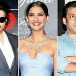 Did Anil Kapoor put in a word with Salman Khan to cast Sonam Kapoor in Prem Ratan Dhan Payo?