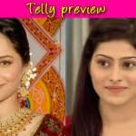 Pavitra Rishta: Will Ankita tell Mansi the truth?