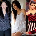 Who has joined Priyanka Chopra and Anushka Sharma in Dil Dhadakne Do?