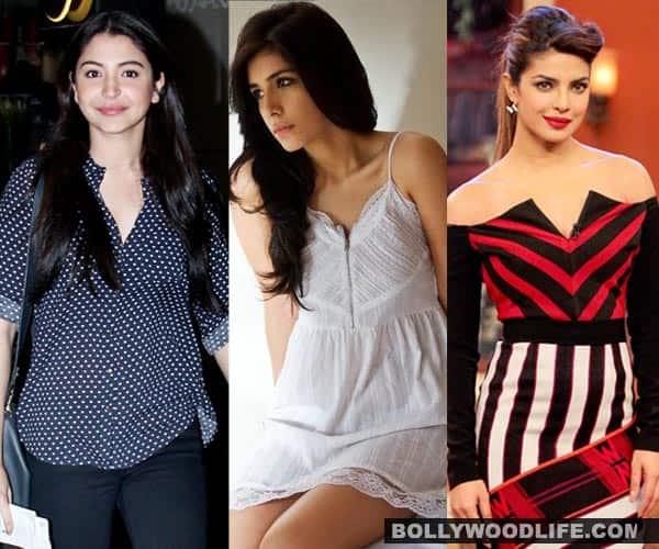 Who has joined Priyanka Chopra and Anushka Sharma in Dil DhadakneDo?