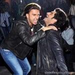 Arjun-Ranveer's dosti falls apart
