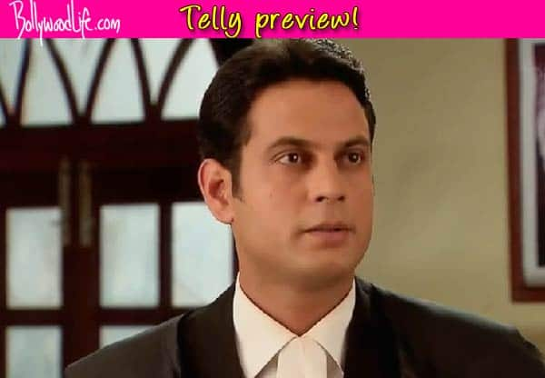 Balika Vadhu: Vivek finally has evidence to prove Rasika guilty!