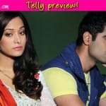 Beintehaa: Aaliya to leave Zain's house?