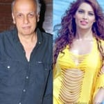Bipasha Basu: Mahesh Bhatt is tremendous morale booster for me