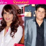 Sajid Khan reveals why Bipasha Basu is not promoting Humshakals…