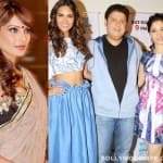 After Comedy Nights with Kapil, Bipasha Basu misses the Humshakals promotions on DID Li'l Masters season 3