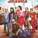 Bobby Jasoos music review: Shantanu Moitra's compositions for Vidya Balan's detective film fail to impress!