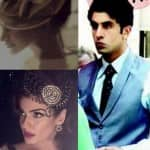 Ranbir Kapoor and Anushka Sharma's Bombay Velvet teaser to be released soon!